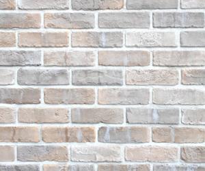 外壁塗装のイメージ写真2